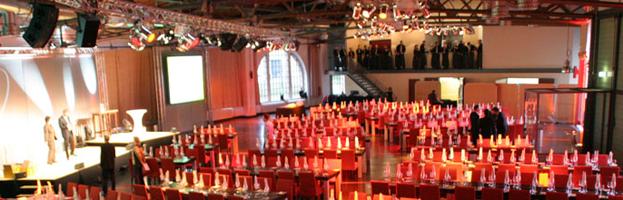 Events Wiesbaden