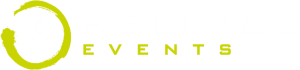 Helmiss Events