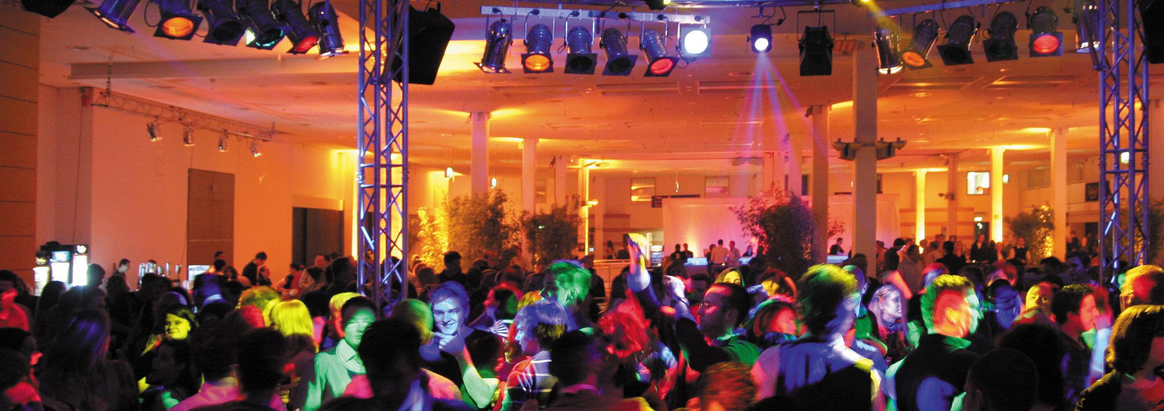 Events In Wiesbaden